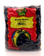 Dried Black Beans (Black Turtle Beans) by TSUN